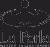 LA PERLA  (Spa y Restaurante)