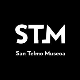 Museo San Telmo