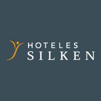 Hotel Silken – Amara Plaza