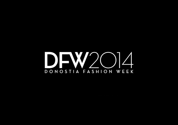 Donostia Fashion Week 2014