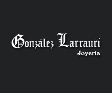 Joyería González Larrauri
