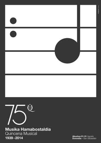 Venta de entradas para la Quincena Musical de DonostiVenta de entradas para la Quincena Musical de DonostiVenta de entradas para la Quincena Musical de Donosti