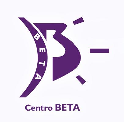 centro beta de san sebastian