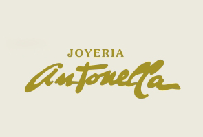 Joyería Antonella