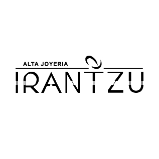 Alta Joyería Irantzu