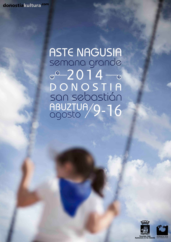 carteL_astenagusia_2014