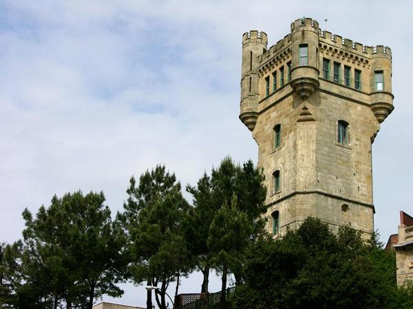 torreon_monteigueldo