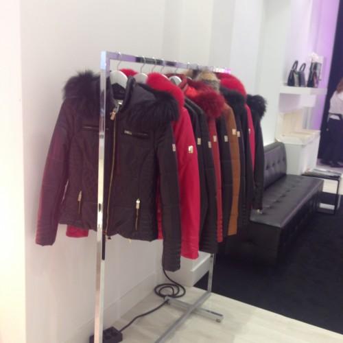 boutique_ainhoa_etxeberria
