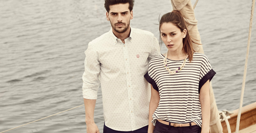 donostia moda shopping santa marta
