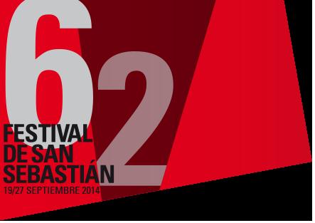 El XIII Encuentro Internacional Estudiantes de Cine