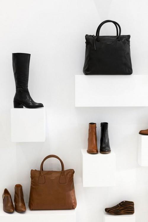 etxeberria_ainhoa_shoe boutique donostia