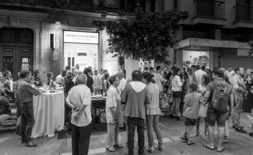 inauguración_boutique_ainhoa_etxeberria
