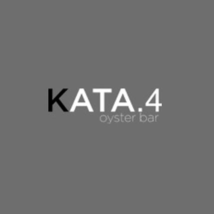 Kata.4