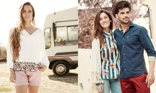 santa-marta donostia shopping moda
