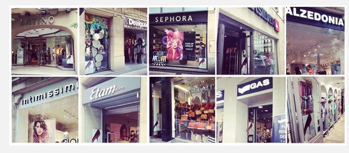 shopping.donostia-gauean-sansebastian.jpge