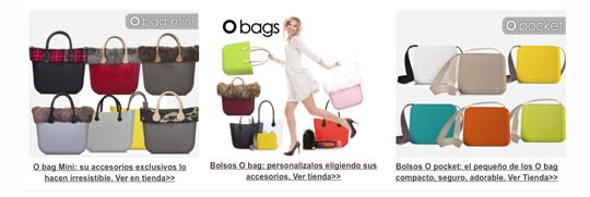 bendita-pasion-tienda-moda-sansebastian-donostia-2014