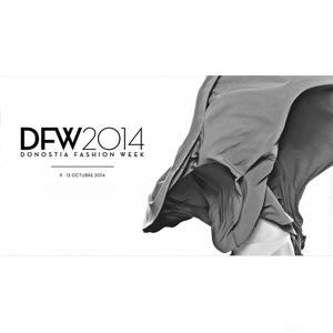 Imagen y peluquería en DFW