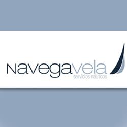 Navegavela Escuela Naútica en San Sebastián