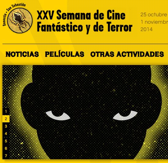 semana-cine-fantastico-terror-25.jpge