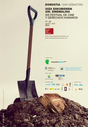 XIII Festival de Cine y Derechos Humanos