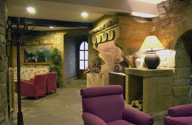 hotel_obispo-hondarribia