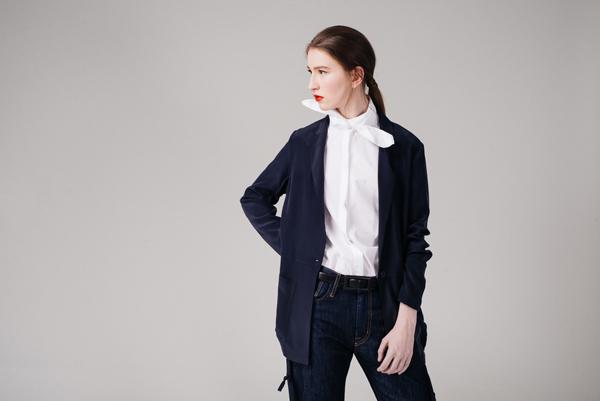minimil donostia moda shopping