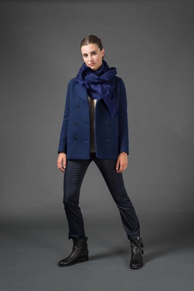 moda mujer minimil