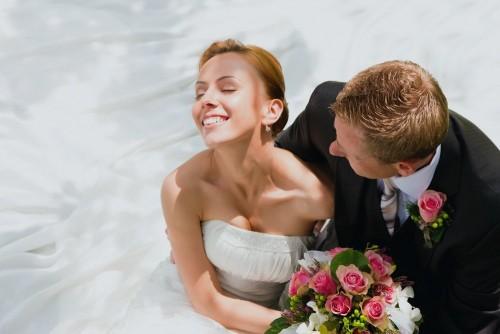 organización bodas donostia