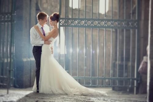 wedding planner donostia nuevo azul y prestado