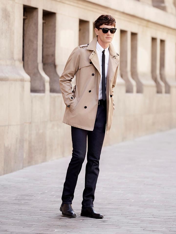 Celio Moda Hombre Shopping