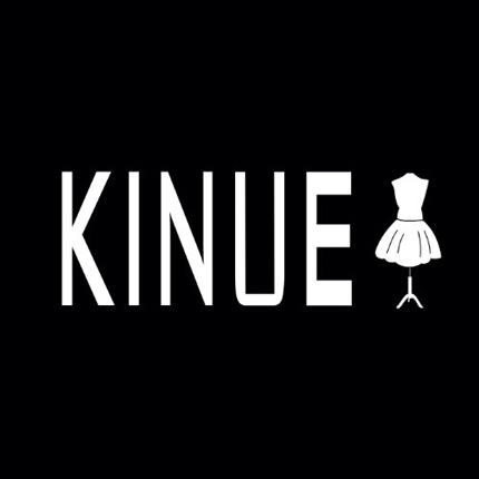Kinue Boutique