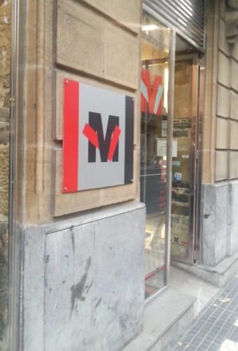 Boutique LM