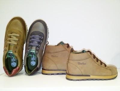 calzado infantil donostia mujer