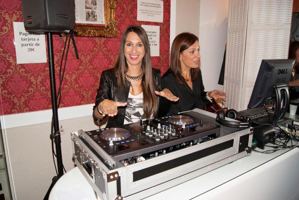 kinue-fiesta-ModaMujer-Donostia