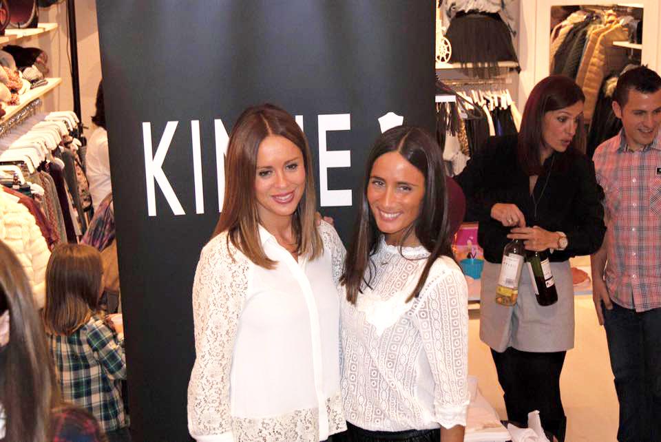 kinue-zarauz-boutique-moda