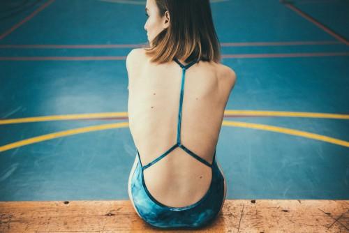 kionita trajes de baño bikinis donostia