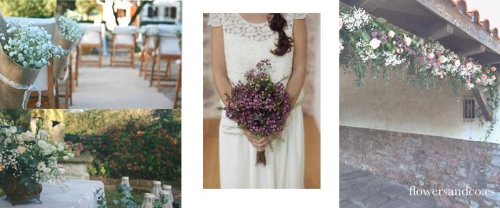 flowers-atelier-sansebastian-flores-montaje-flores