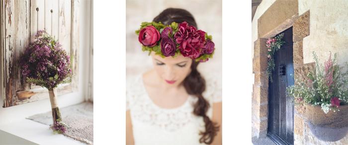 flowers-sansebastian-montaje-flores10