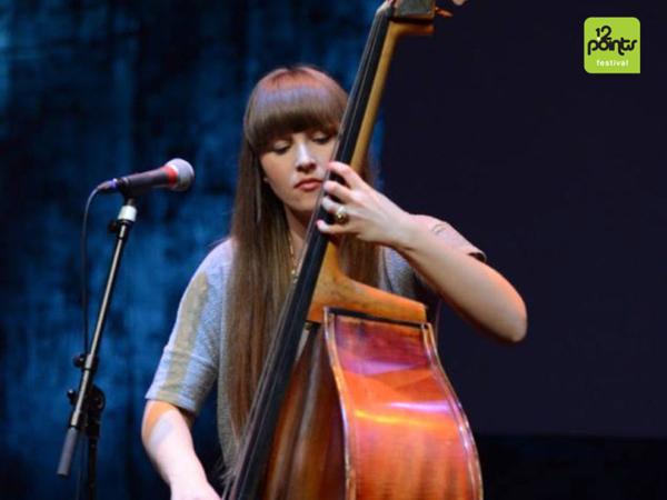 Festival Europeo de Jóvenes Talentos del Jazz