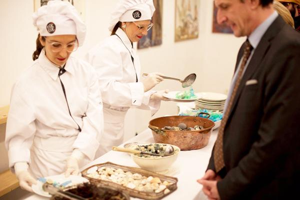 pintxos donostia eventos culinarios
