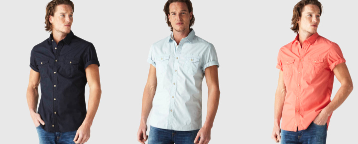 celio-moda-hombre-ofertas