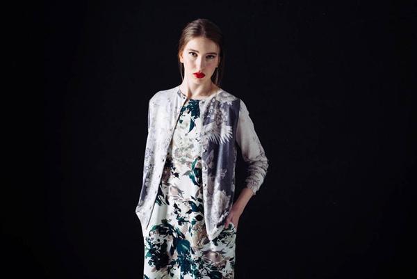 minimil moda mujer shopping donostia