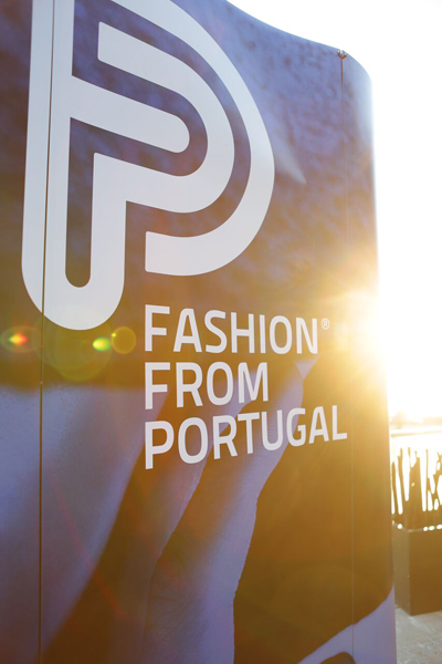 Fashion from portugal donostia