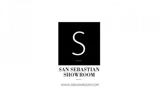 Una Feria llena de Moda en San Sebastián Showroom