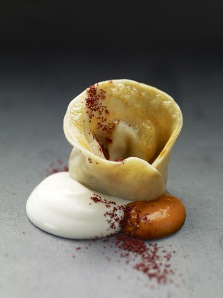 mikla mantz san sebastian gastronomika