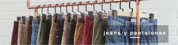 moda san sebastian celio ofertas