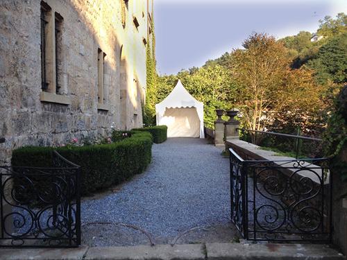 palacio de murguia eventos san sebastian