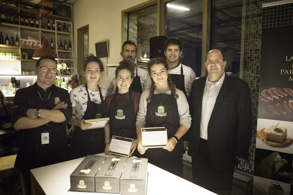 txikichef-donostia-basque-culinary-center