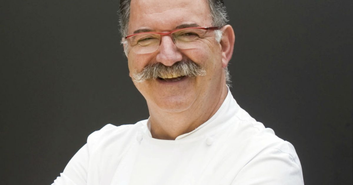 pedro-subijana-chef-sansebastian-guia-donosti