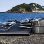 Basque Culinary Center campamentos gastronomia verano